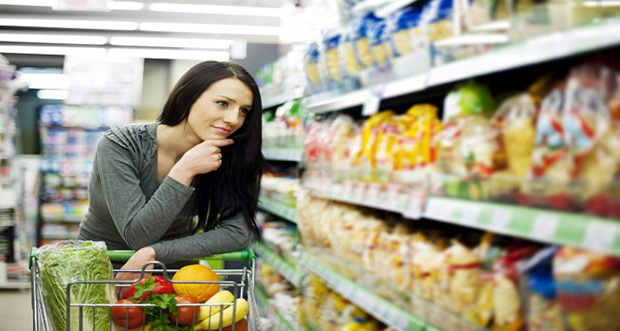 Government Subsidies and FMCG Secondary Schemes have SameProblems